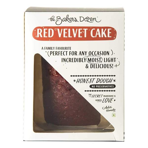 tbd-red-velvet-cake-150gm