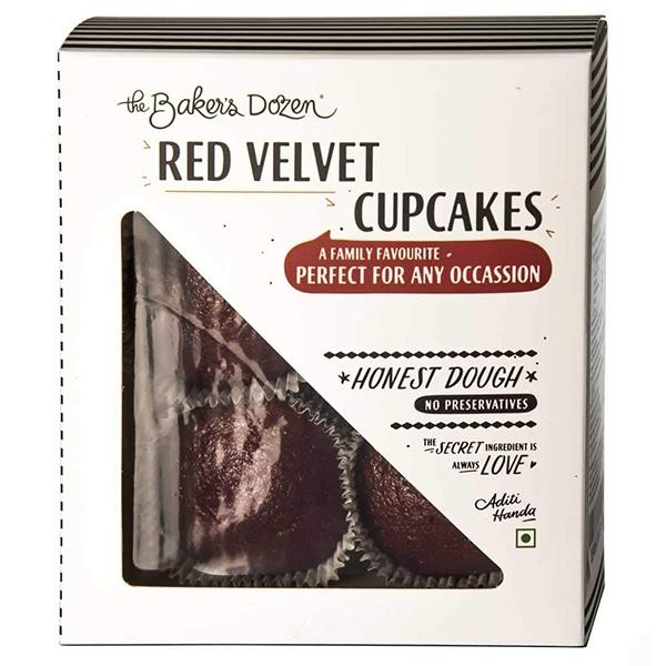 tbd-red-velvet-cup-cake-150gm