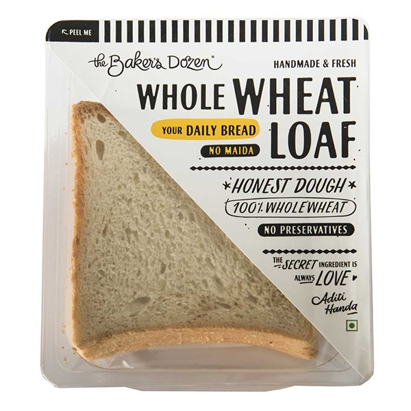 tbd-whole-eheat-half-loaf-210gm