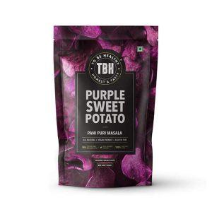 tbh-purpule-sweet-potato-110gm