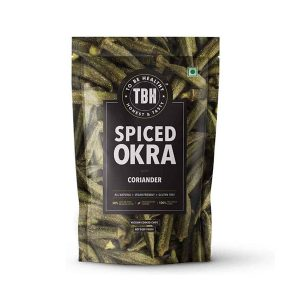 tbh-spiced-okra-70gm