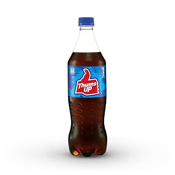 thums-up-700ml