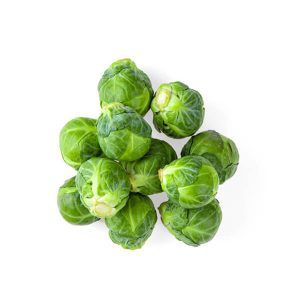 v-brussels-sprouts-per-packet