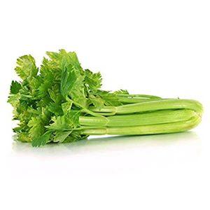 v-celery-per-pack