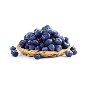 v-fresh-blueberries-125gm