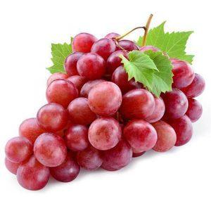 v-imp-grapes-500gms