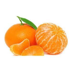 v-imp-mandrine-orange-500gms