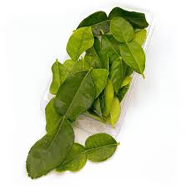 v-kaffir-leaves-packet