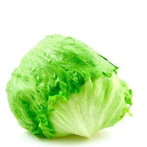 v-lettuce-500gms