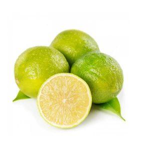 v-lime-seedless-500gms