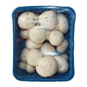 v-mushroom-200gms
