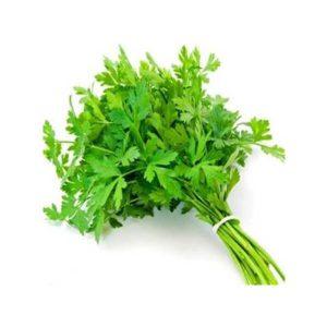 v-parsley-per-pack