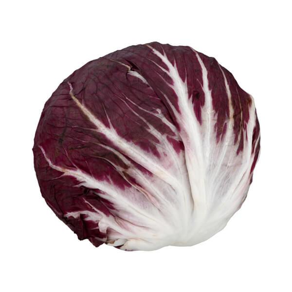 v-radicchio-lettuce-500gms