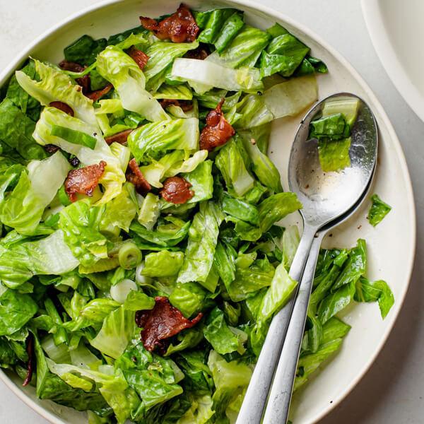 v-ready-to-eat-mixed-salad-500gms