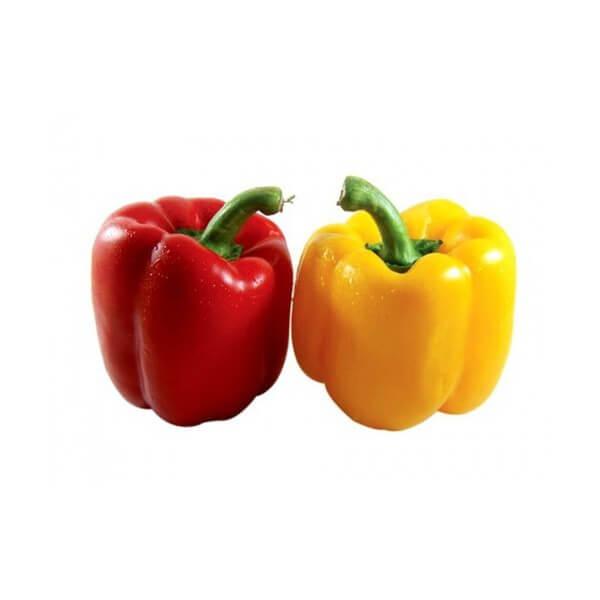 v-red-yellow-capsicum