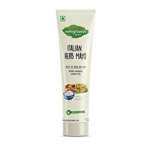 wg-italian-herb-mayo-130gm