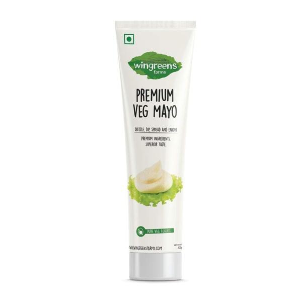 wg-premium-veg-mayo-130g