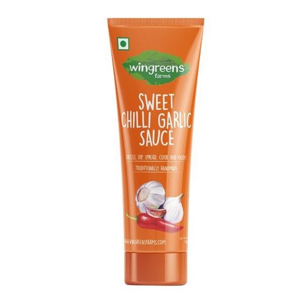 wg-sweet-chilli-garlic-sauce-100gm