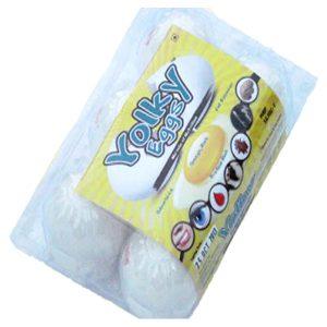 yolky-egss-6-piece