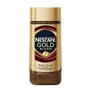 Nescafe Gold 100gms Online