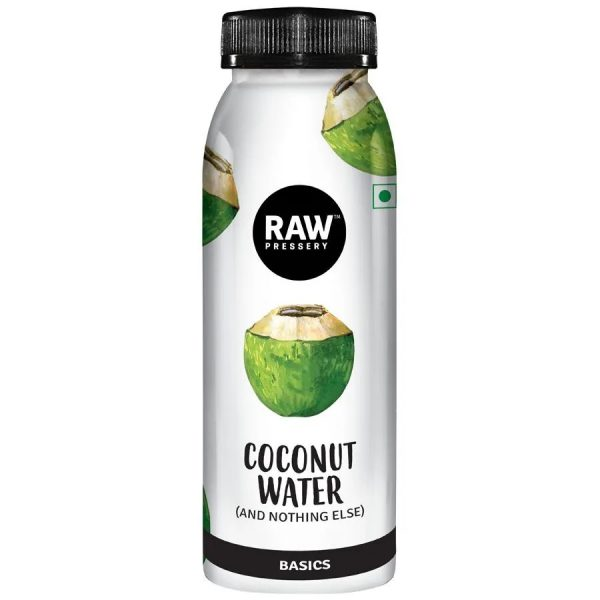 Raw Coconut Water 250ml Online