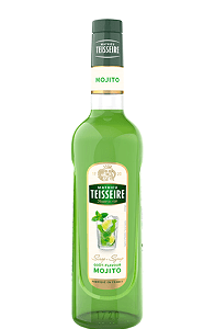 Teisseire Mojito Mint Syrup 700ml Online