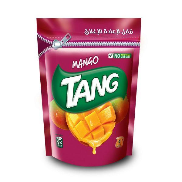 Buy Tang Mango 500gm Online