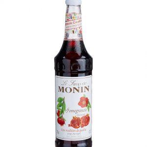 Monin-Pomegranate-Syrup-700-