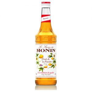 Monin Passion Fruit 700ml