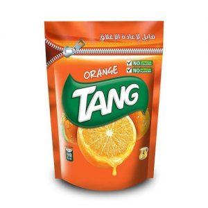 Buy Tang Orange 500gm Online