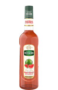 Teisseire Watermelon Syrup 700ml Online