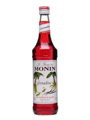 Buy Monin Grenedine 700ml Online