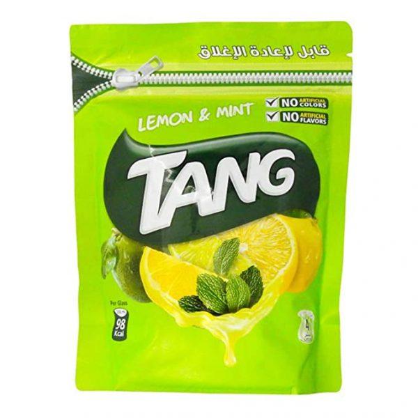 Buy Tang Lemon 500gm Online