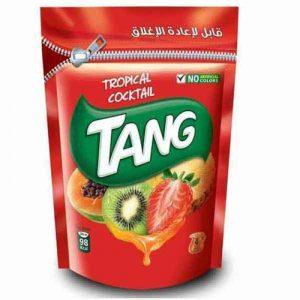Buy Tang Tropical 500gm Online