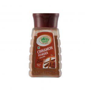 Buy Nature Smith Cinnamon Powder 50gm Online Vadodara - Maplesfood.com