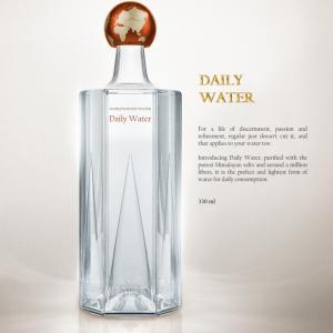 Buy Estuary Daily Water 330ml Online Vadodara - Maplesfood.com