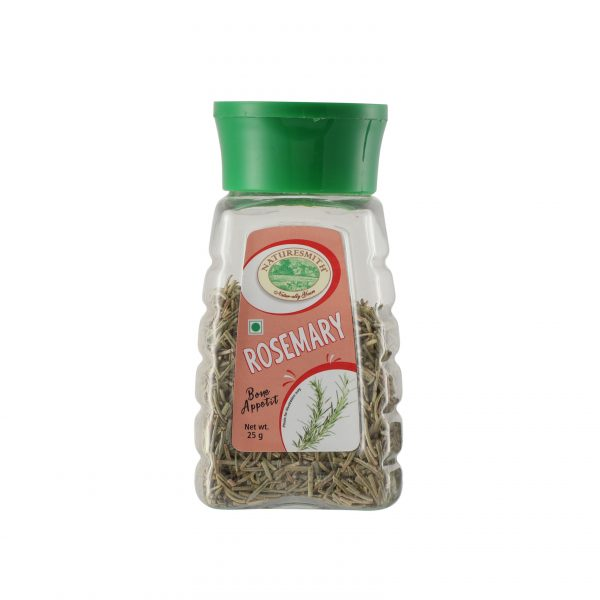 Nature Smith Rosemary 25gm Online