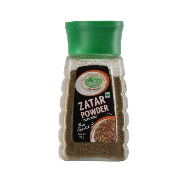 Zatar Powder