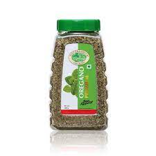 Buy Nature Smith Oregano 150gm Online Vadodara - Maplesfood.com